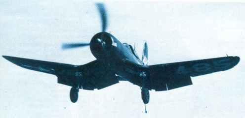 Corsair-01-px800