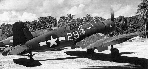Corsair-VF-17-pilot-Ike-Kepford-Bougainville (1)