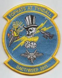 Emblema 310 (2)