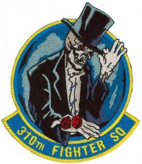 Emblema 310 (4)