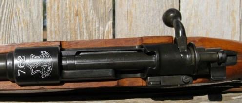 FNK98-5d