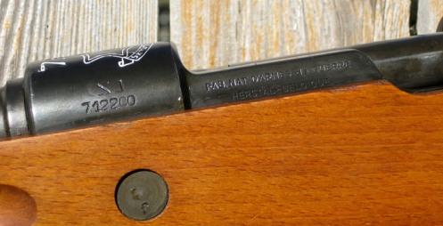 FNK98-6