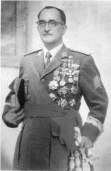 General_Oliete