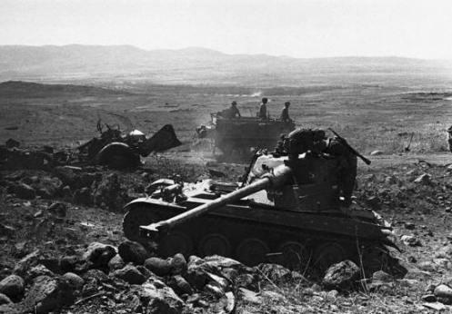 Golan_1967