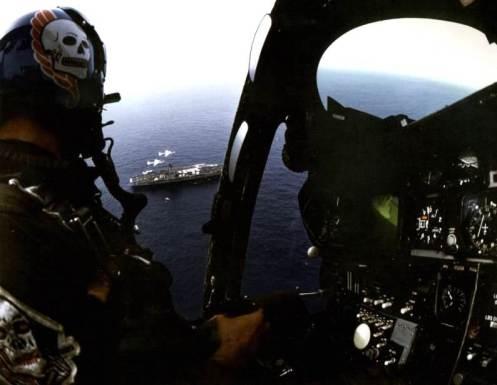 Grumman A-6 Intruder (2)