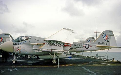 Grumman_A-6E_VA-34