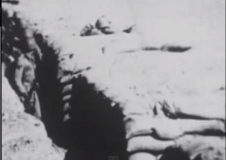 Guerra de los Seis Dias 1967 (12)