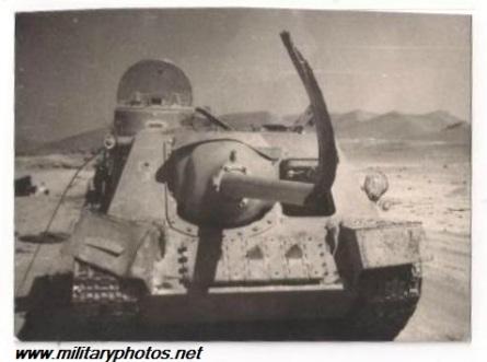 Guerra de los Seis Dias 1967 (1).jpgs