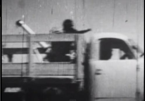 Guerra de los Seis Dias 1967 (21)s