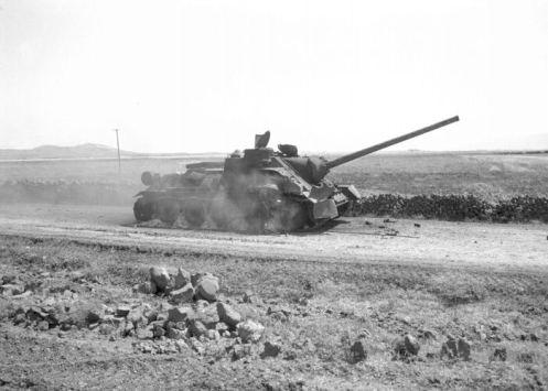 Guerra de los seis dias 1967 (23)