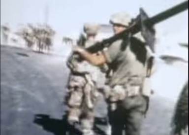 Guerra de los Seis Dias 1967 (28)