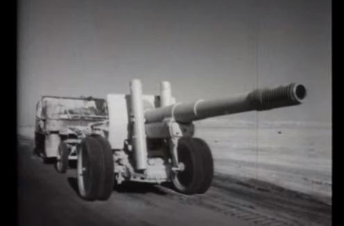 Guerra de los seis dias 1967 (2).jpgd