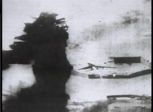 guerra de los seis dias 1967 (2)e