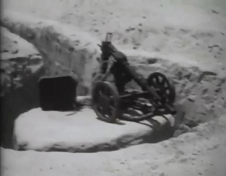guerra de los seis dias 1967 (3).jpge
