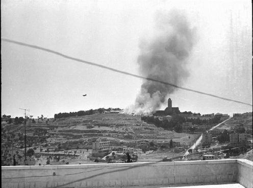 guerra de los seis dias 1967 (5).jg