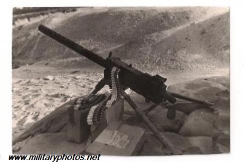 Guerra de los Seis Dias 1967 d