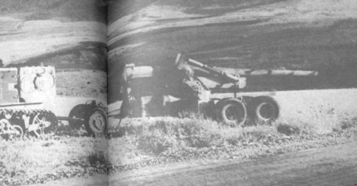 Guerra de los Seis Dias 1967 t.jpg 155mm jordano