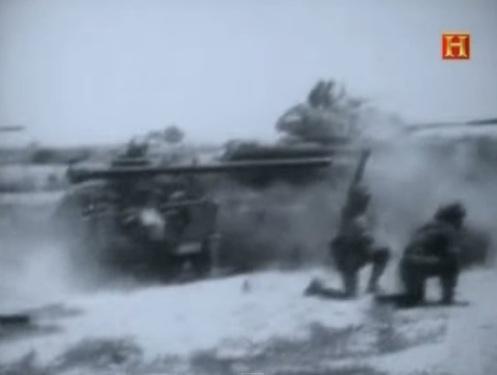 guerra de los seis dias 1967.
