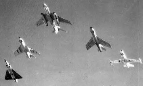 IAF 1967
