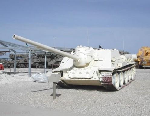IL_Armor036