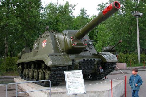 -ISU-152 (2)
