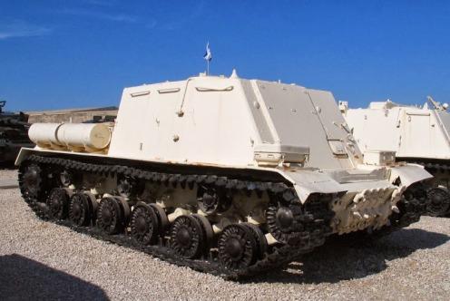 ISU-Command-latrun-2