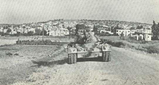 Jordaninan-M47-1967-f-2