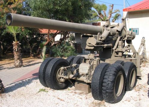 M1-Long-Tom-batey-haosef-1