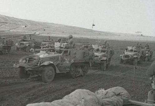 M3-90mm-1967-idfm-1