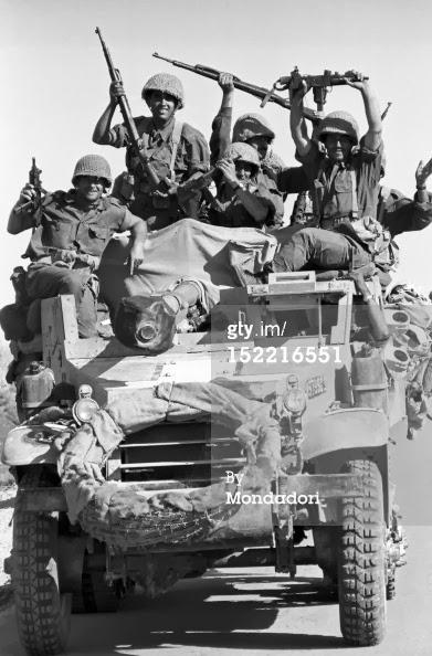M3-90mm-1967-q-idfm-2