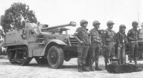 M3-halftrack-90mm-1