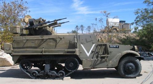 M3-halftrack-TCM-20-ds