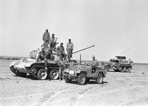 M3-SS11-1967-mp-1