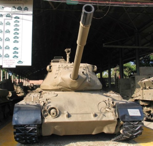 M47-Patton-batey-haosef-15