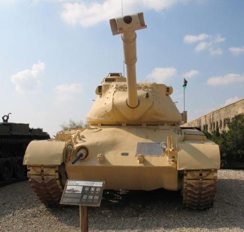 M47-Patton-latrun-1zs