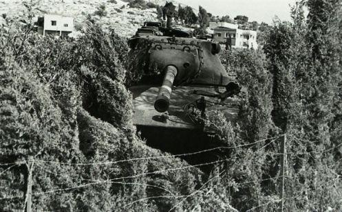 M47-pattonday-1967
