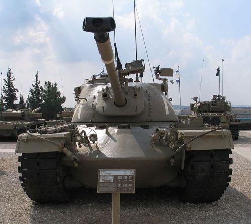 -M48A3-Patton-1-1
