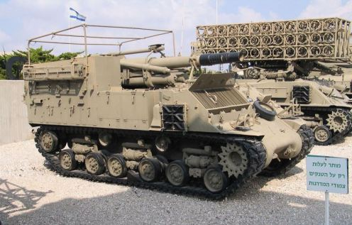 -M50-155mm-latrun-2