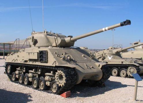 M50-Supersherman-latrun-1