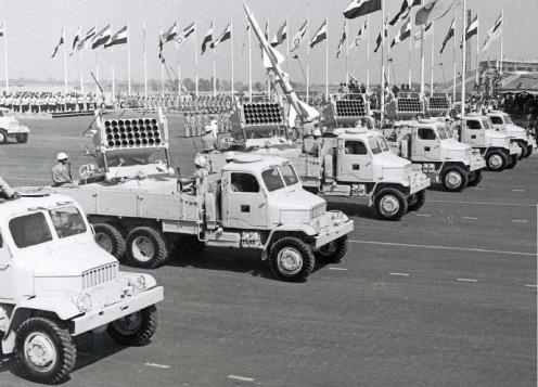 RM51-mlrs-cairo-1965-ri-1
