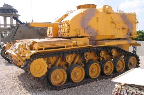-M52-latrun-3