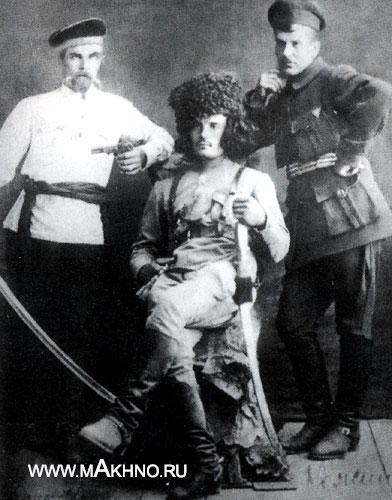 Makhno (2)