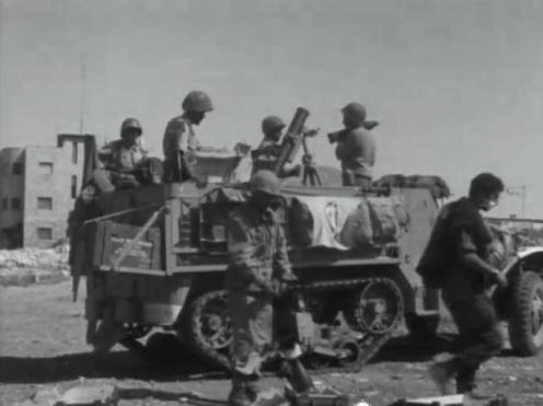 Makmat-120mm-1967-f-1
