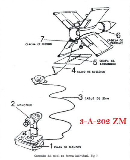 mamba-cobra-missile-239914
