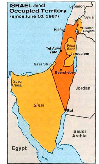 Mapa-Historico-de-Israel