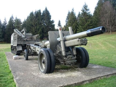 ML-20 DE 152MM (3)