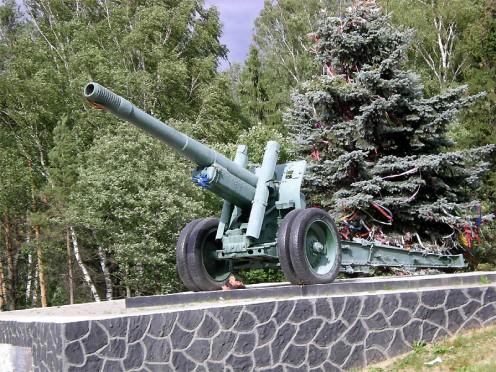 ML-20 DE 152MM (4)