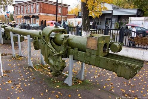 ML-20S_152mm