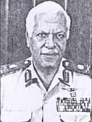 Nabil Shoukry