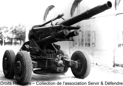 obus -155-bf-50_1